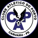 Porto PE logo