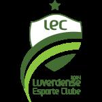 Luverdense logo