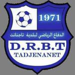 DRB Tadjenanet logo
