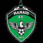 Manaus logo