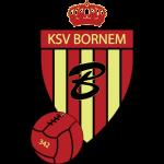 Bornem logo