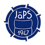 JäPS logo