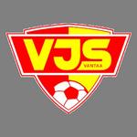 Vantaan Jalkapalloseura logo