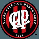 Athletico PR logo