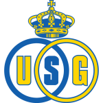 Royale Union Saint-Gilloise logo