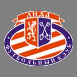 Lida logo