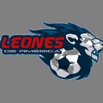 Veraguas logo