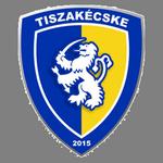 Tiszakécske logo