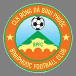 Bình Phước logo