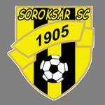 Soroksár logo