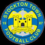 Stockton Town logo