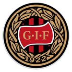 Grebbestad logo