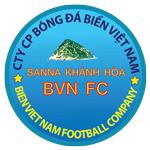Sanna logo