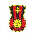 Čelik logo
