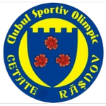 Cetate Râşnov