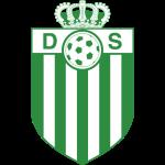 Koninklijke Diegem-sport logo
