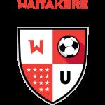 Waitakere Utd logo