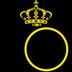 UR Namur logo
