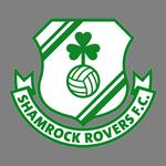 Shamrock II logo