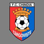 Chindia logo