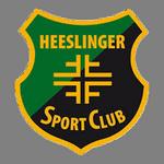 Heeslinger SC logo