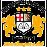 Athersley Recreation FC logo