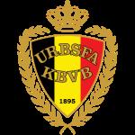 Bélgica logo