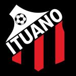 Ituano U20