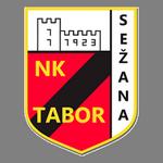 Tabor logo