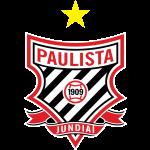 Paulista logo