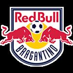 RB Bragantino logo