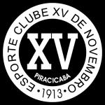 XV Piracicaba