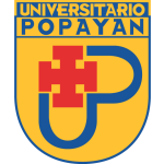 Univ Popayán
