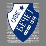 Bečej logo