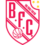 Batatais FC Under 20 logo