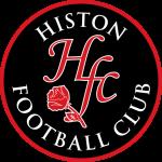 Histon logo