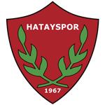 Hatay logo