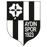 Aydın logo