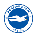 Brighton U18 logo
