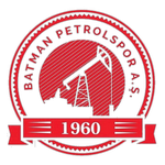 Batman Petrolspor logo
