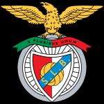 Benfica II logo