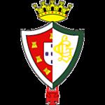 Lusitano GC logo