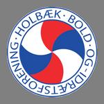 Holbæk logo