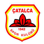 Çatalca logo