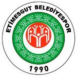 Etimesgut BS logo