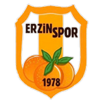 Erzin logo