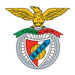 Benfica CB logo