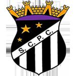 Penalva Cast. logo