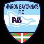 Bayonne logo