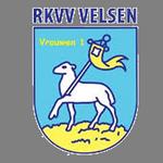 Velsen logo